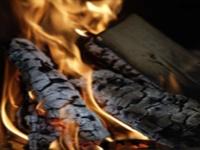 chauffage maison bois
