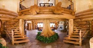 maison en bois - construction, prix, devis gratuit, infos - Prix Construction Maison En Rondin De Bois