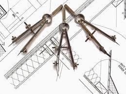 Architecte et constructeur