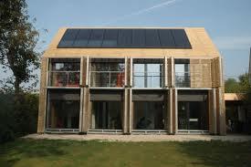 maison en bois construction prix devis gratuit infos. Black Bedroom Furniture Sets. Home Design Ideas