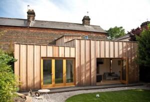 Maison en bois construction prix devis gratuit infos for Prix construction maison en pierre